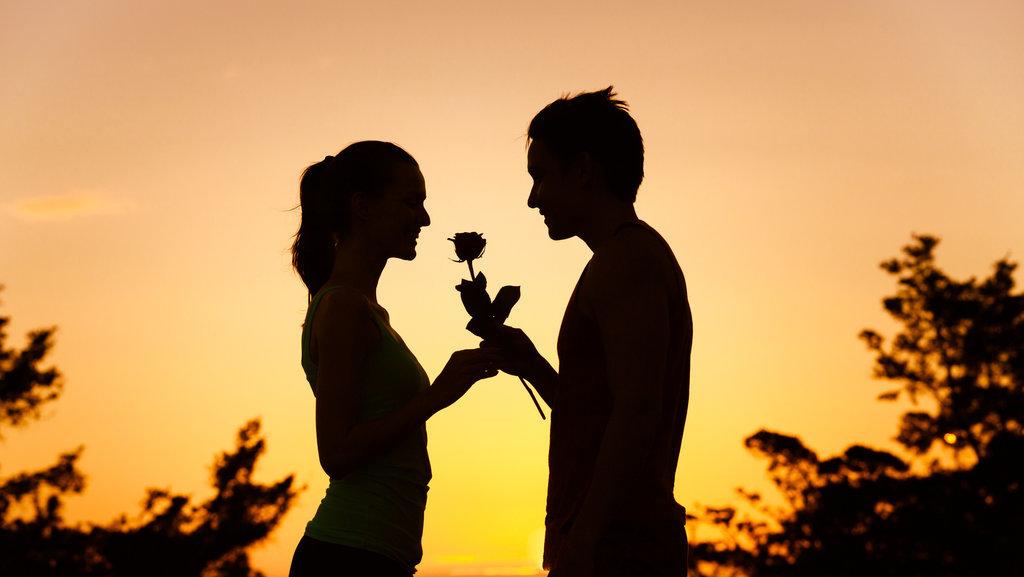 Ciri Pasangan yang Bisa Memicu Toxic Relationship - Tirto.ID