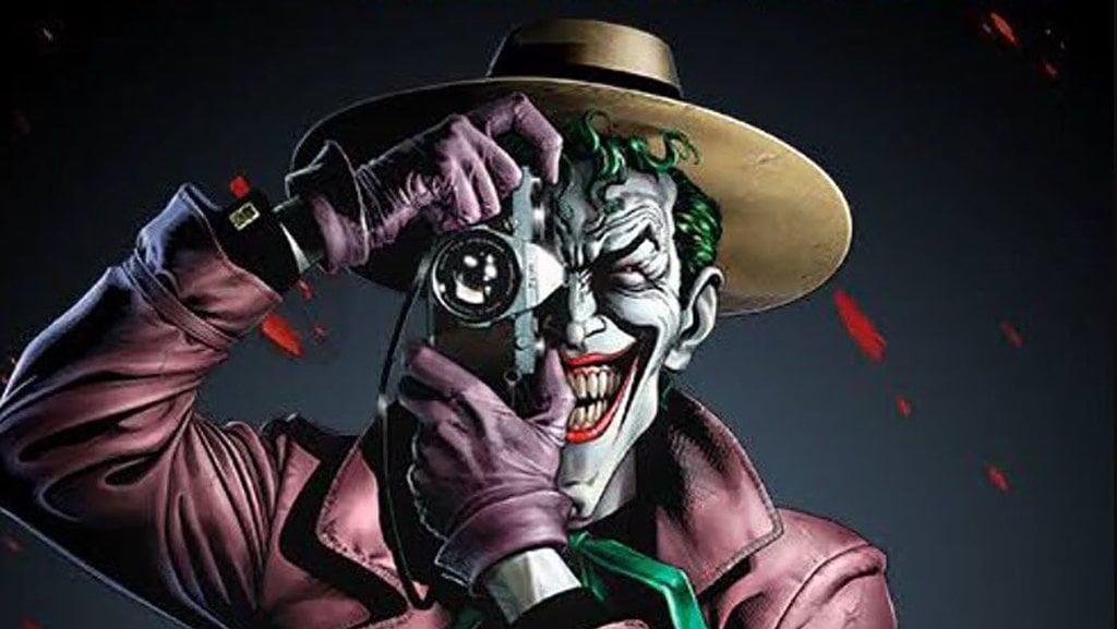 Kenapa Orang Terpesona Dengan Joker Tirtoid