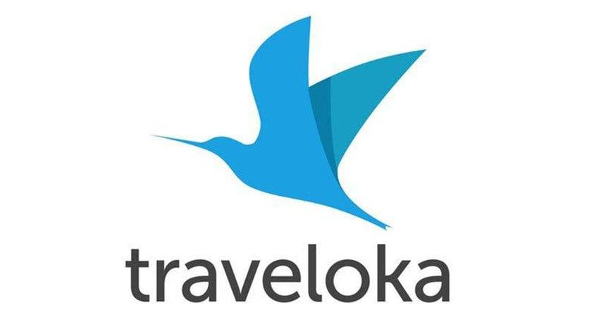 Traveloka Lebih Banyak Digunakan Milenial Ketimbang Tiket.com - Tirto.ID