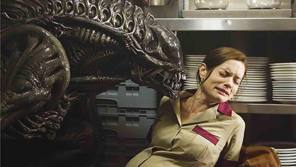 Sinopsis Alien Vs Predator Yang Tayang Malam Ini Di Global Tv Tirto Id