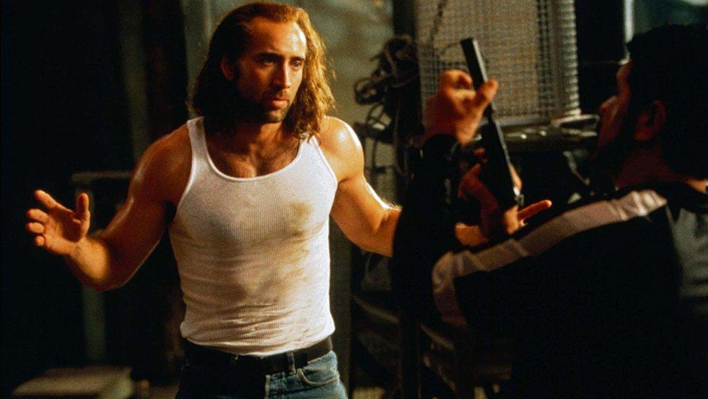 Sinopsis Con Air Film Aksi Nicolas Cage Tayang Malam Ini di GTV ...