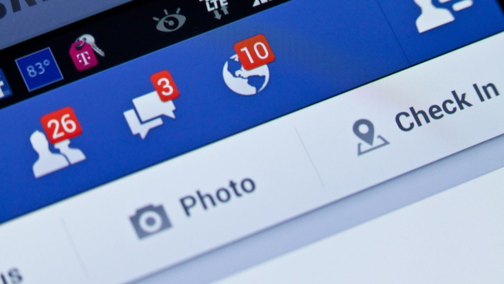 Cara Ganti Nama Di Fb Facebook Dari Hp Android Tirtoid