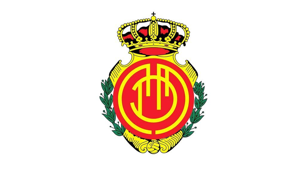 Jadwal Liga Spanyol Malam Ini Mallorca Vs Barcelona Performa Tim Jelang Laga Tirto Id