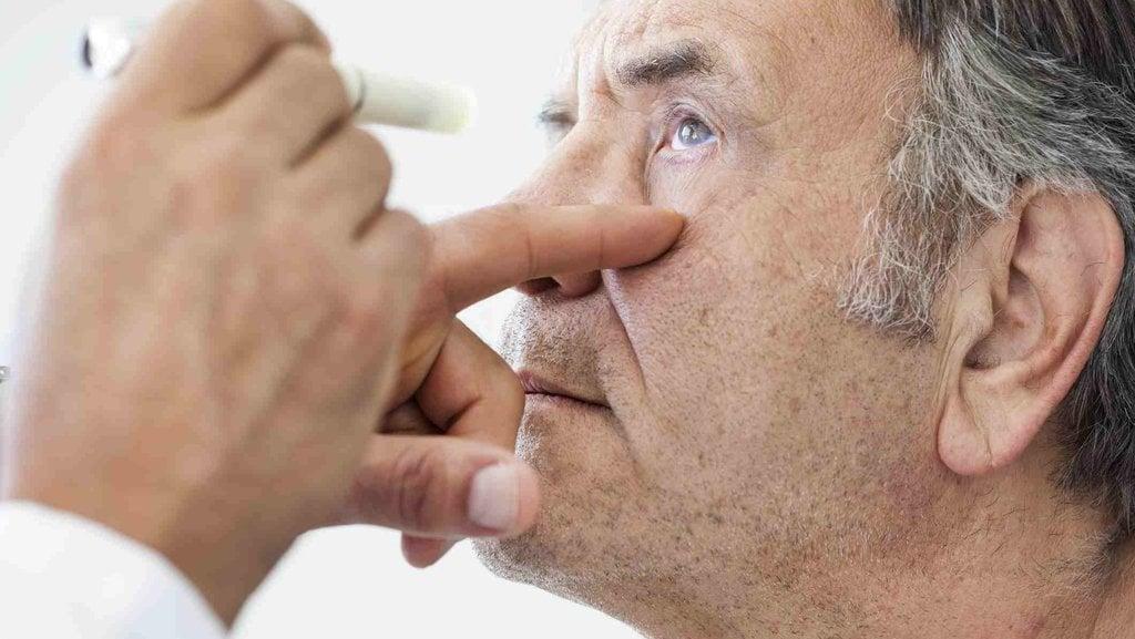 obat mata katarak krn diabetes
