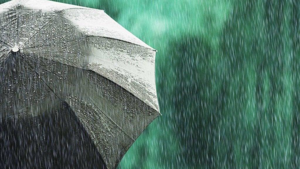 Prakiraan Cuaca Jakarta Pusat Hari Ini Jumat 24 April 2020 Tirto Id