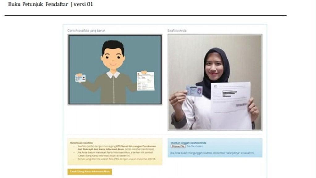 3 Situs Web Untuk Memperbesar Ukuran File Jpg Hingga 200 Kb Tirto Id