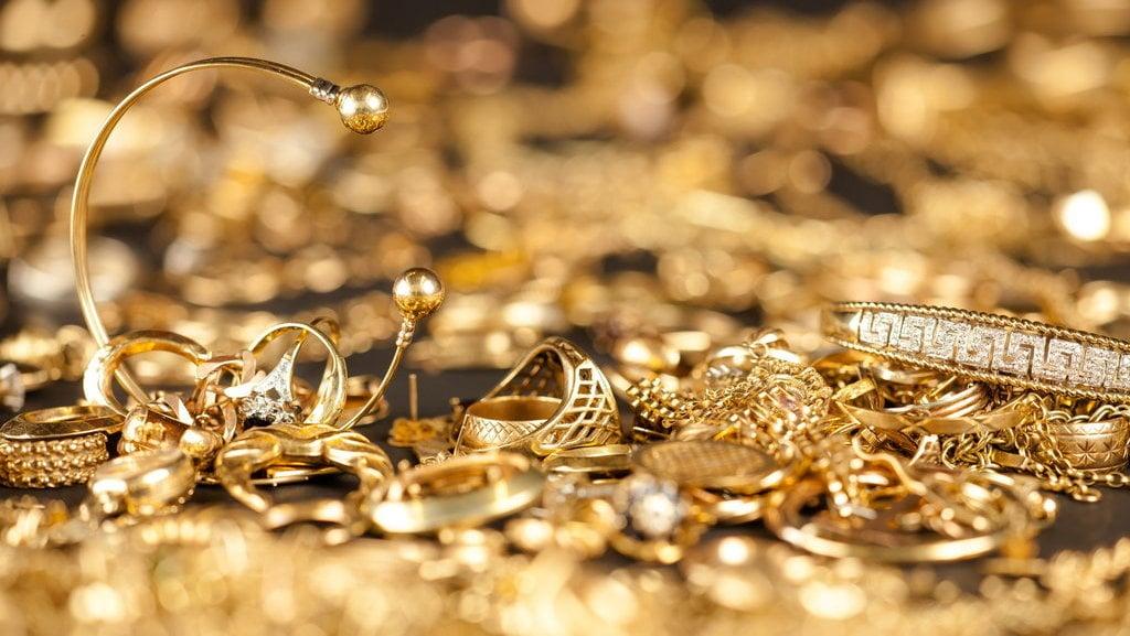 Harga Perhiasan Semar 14 Oktober Emas Kuning Dan Emas Putih Tirto Id