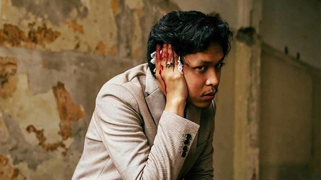 Album Baru Hindia: Kemasan Bagus, Musiknya Payah - Tirto.ID