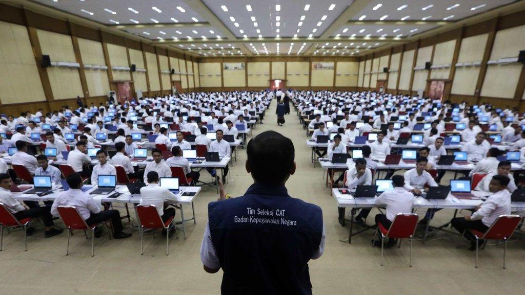 Rumah Sakit Uns Buka Lowongan Pekerjaan Untuk Lulusan Sma S2 Minat