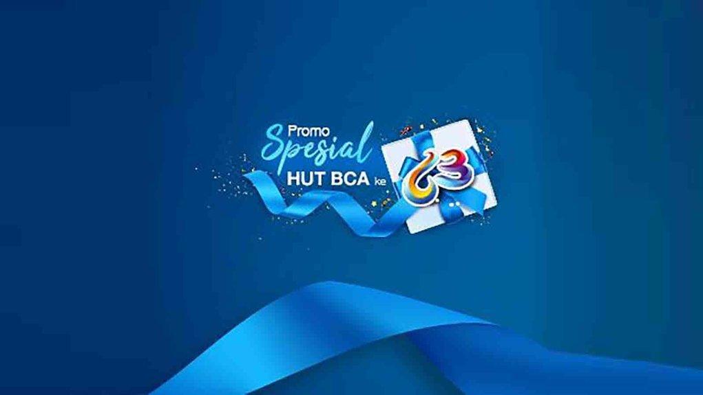 Promo Hut Bca 2020 Diskon Hingga 63 Di Starbucks Ikea Dana H M Tirto Id