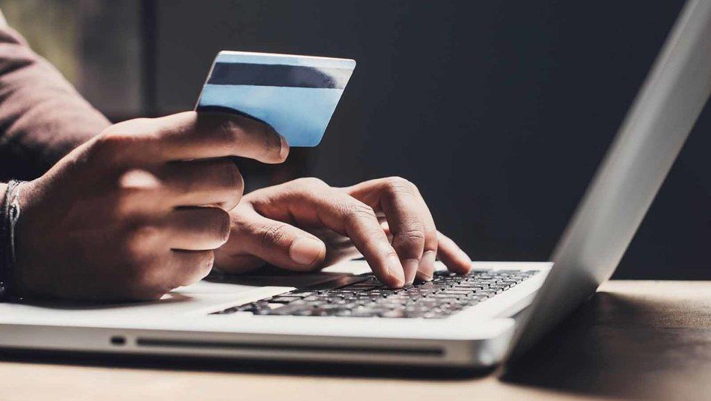 Tata Cara Membuka Rekening Bni Btn Dan Bca Secara Online Tirto Id