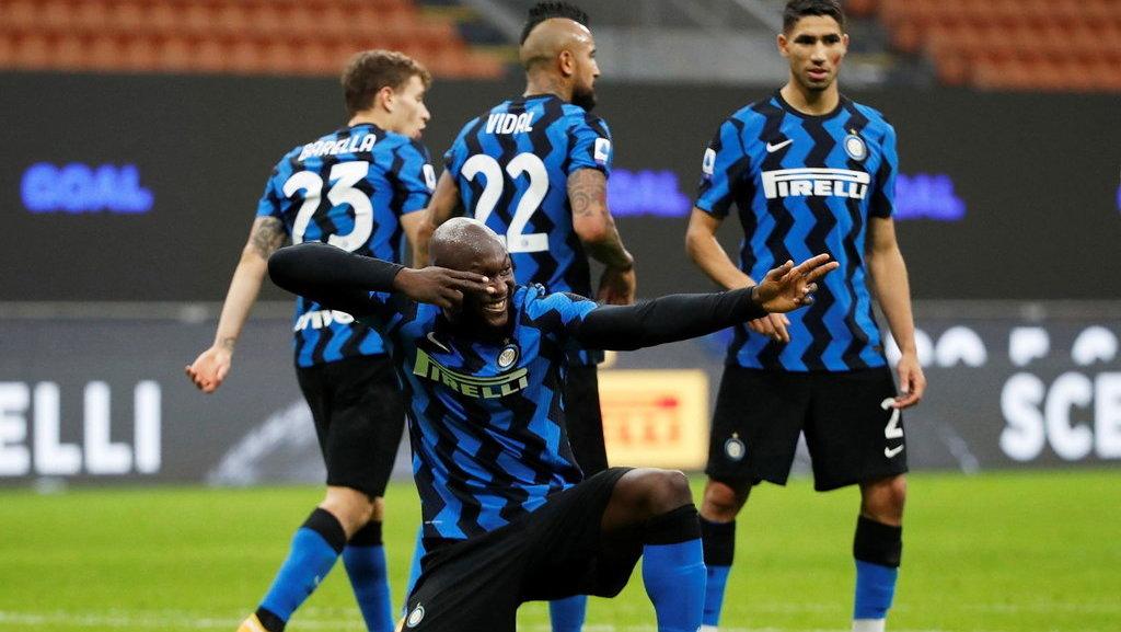 Klasemen Liga Italia 15 Feb 2021 Hasil Epl Tadi Malam Top Skor Tirto Id