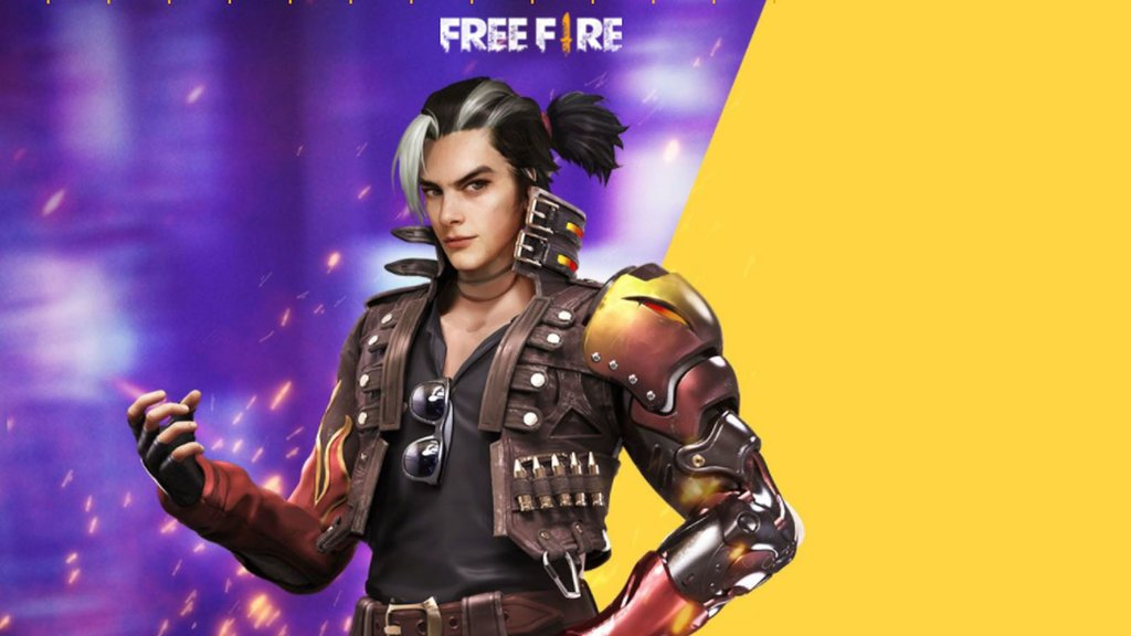 How to Claim Free Fire Redeem Code December 30, 2020 - Tirto.ID