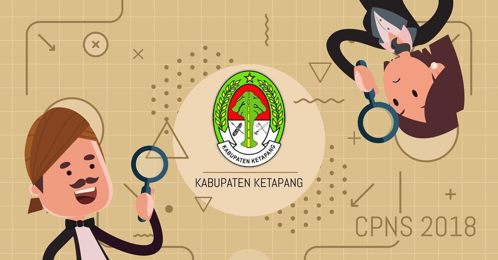 Cpns 2019 Kabupaten Ketapang Buka Lowongan 125 Formasi Tirto Id