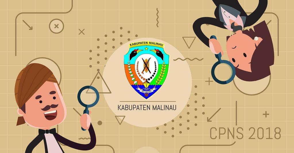 Cpns 2019 Kabupaten Malinau Buka Lowongan 100 Formasi Tirto Id