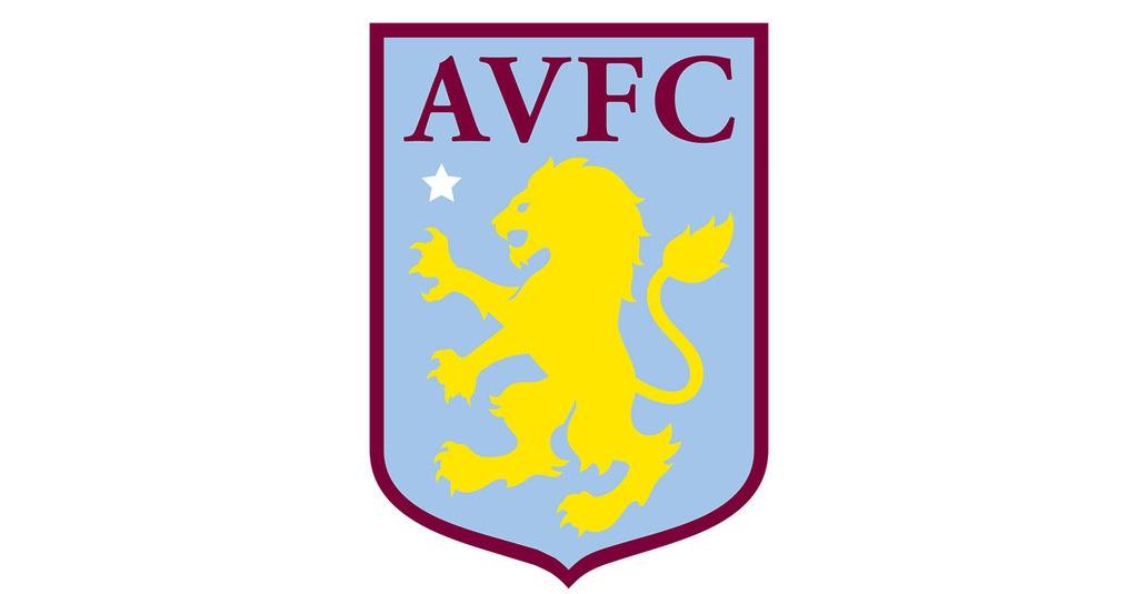 Live Streaming Aston Villa Vs Tottenham Hotspur 16 Februari 2020 Tirto Id