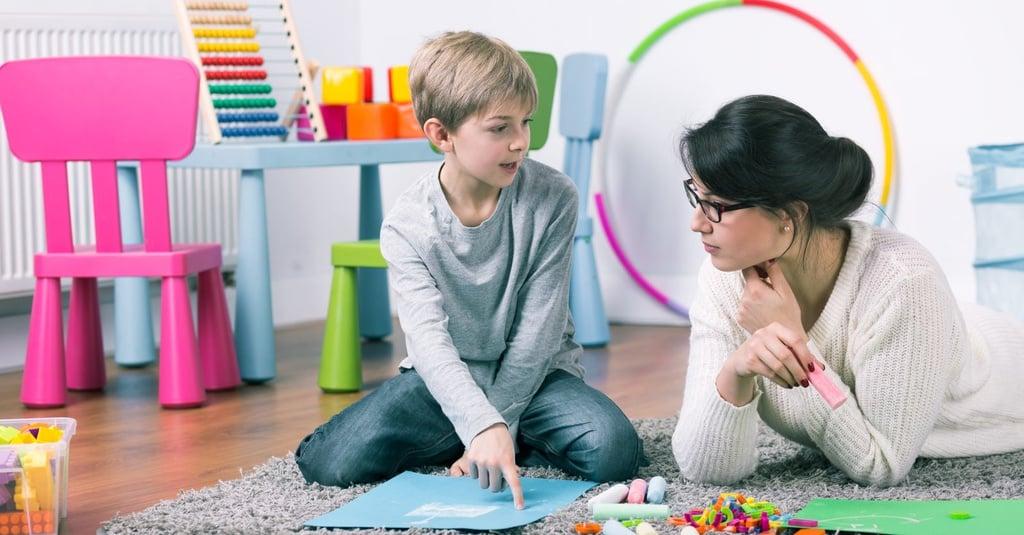 Картинки психологическое консультирование детей