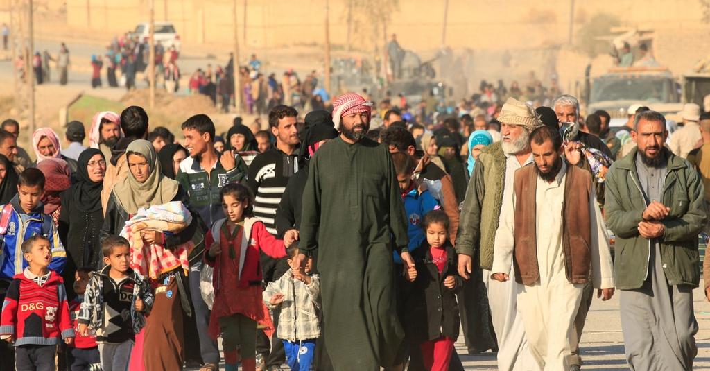 сложиться ирак жители лица фото ирины