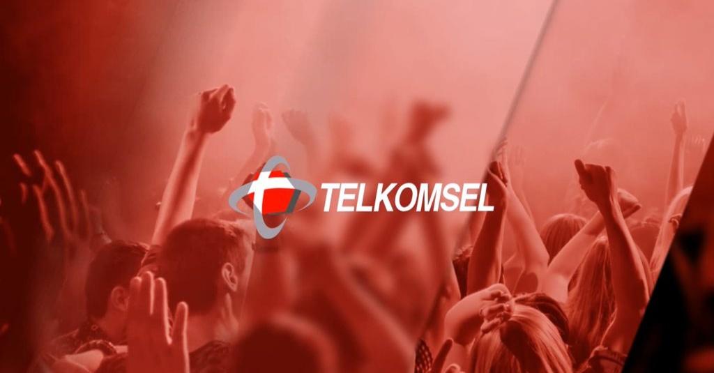 Cara Registrasi Kartu Prabayar Telkomsel untuk Nomor Lama dan Baru  Tirto.ID