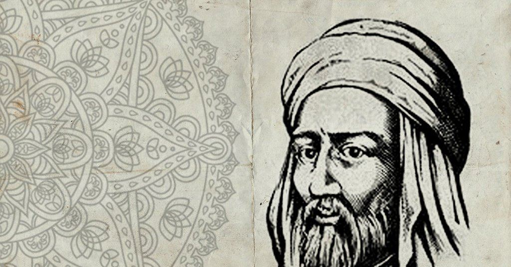 ibn khaldun group solidarity For ibn khaldun the concept of asabiyyah was central in understanding the strength of long-term group loyalties in his view, asabiyyah was a fundamental and elementary cohesive bond of human societies which originated in nomadic tribal structures and retained significance in the early formation of complex states and empires.