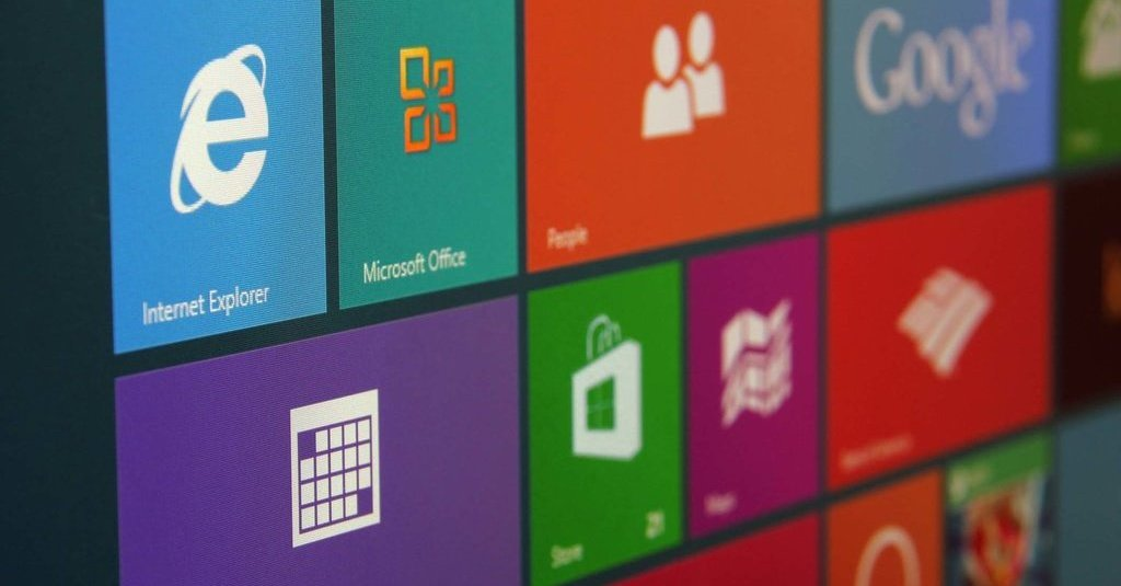 Daftar Software Antirus Windows 10 Selain Microsoft Defender ...