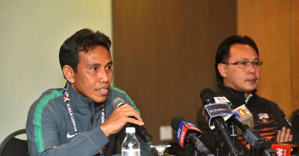 Jadwal Laga Legenda Timnas Indonesia vs LiverpoolArsenal  Tirto.ID