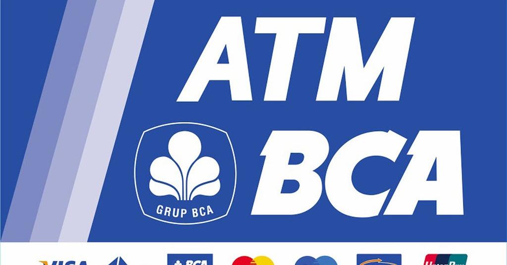 Jadwal Operasional Bank Bca Jelang Natal Dan Tahun Baru Tirto Id