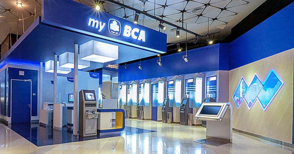 Bank Bri Buka Sampai Jam Berapa Hari Jumat - Seputar Bank