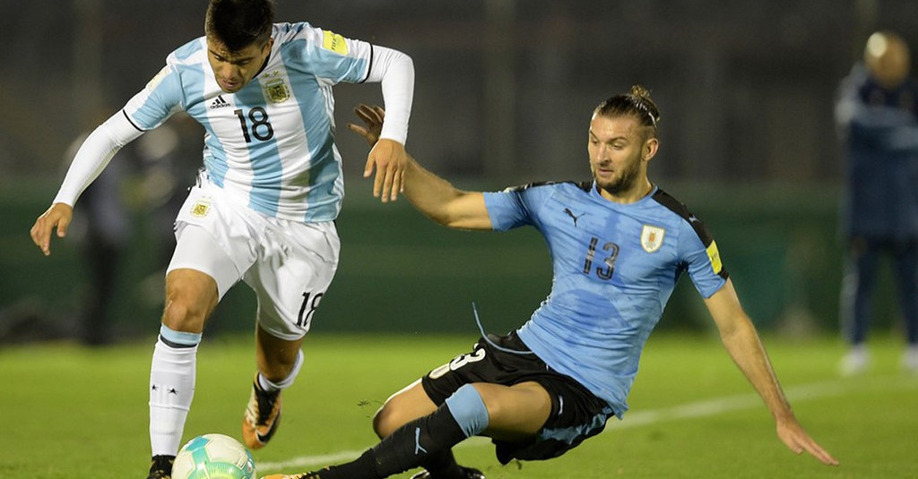 Image Result For Timnas Argentina