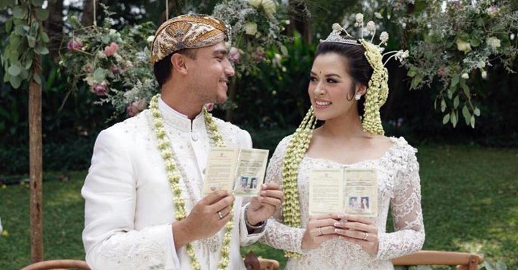 Betapa Rumitnya Menikah Dengan Warga Negara Asing Tirto Id