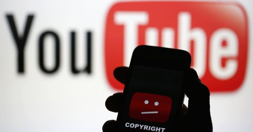 Pemuda Bali Desak YouTube Menghapus Video Joged Bumbung Mesum - Tirto.ID