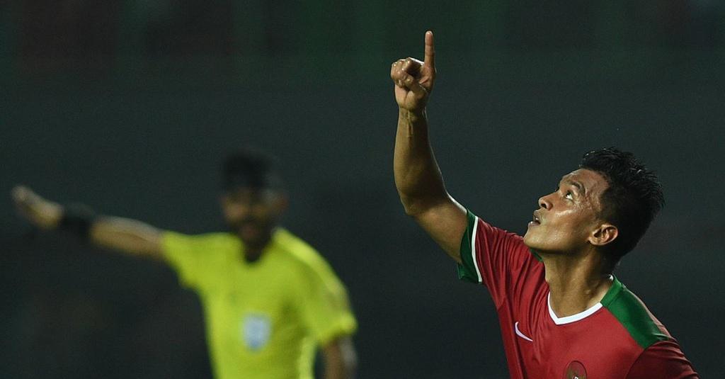 Arema Vs Timnas: Jelang Borneo FC Vs Arema FC: Lerby Tak Kejar Ambisi