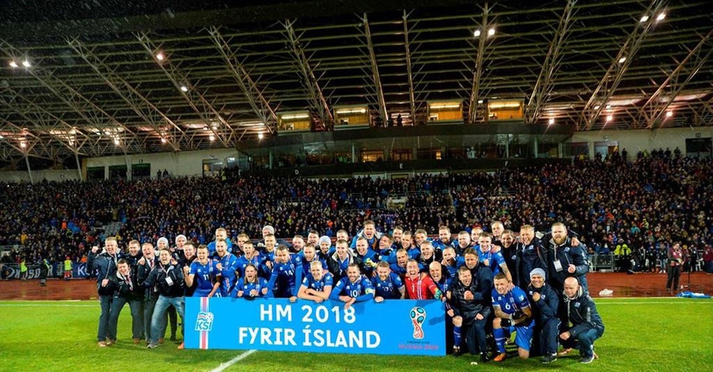 Image Result For Indonesia Vs Islandia