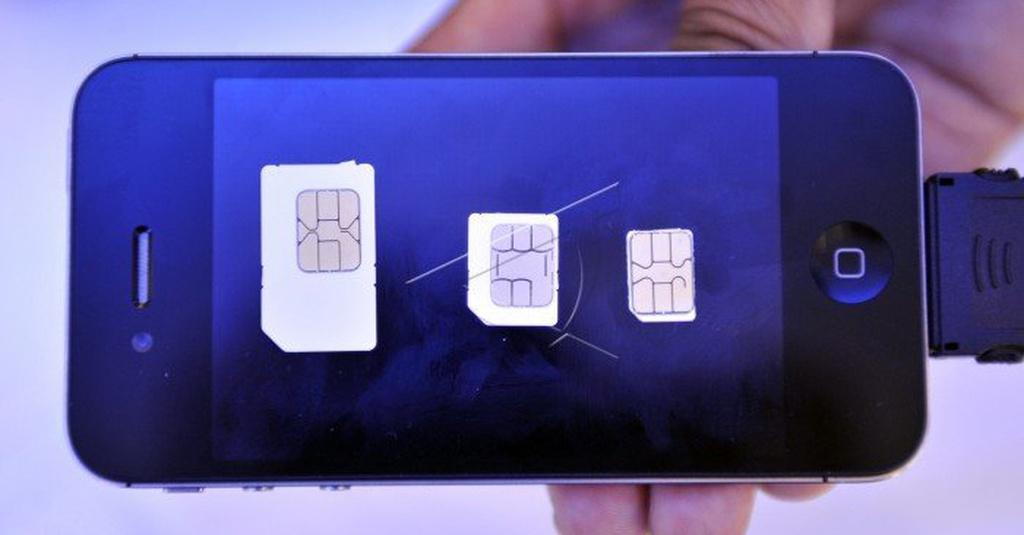 Cara Registrasi Kartu Prabayar Smartfren Untuk Nomor Baru Tirto Id