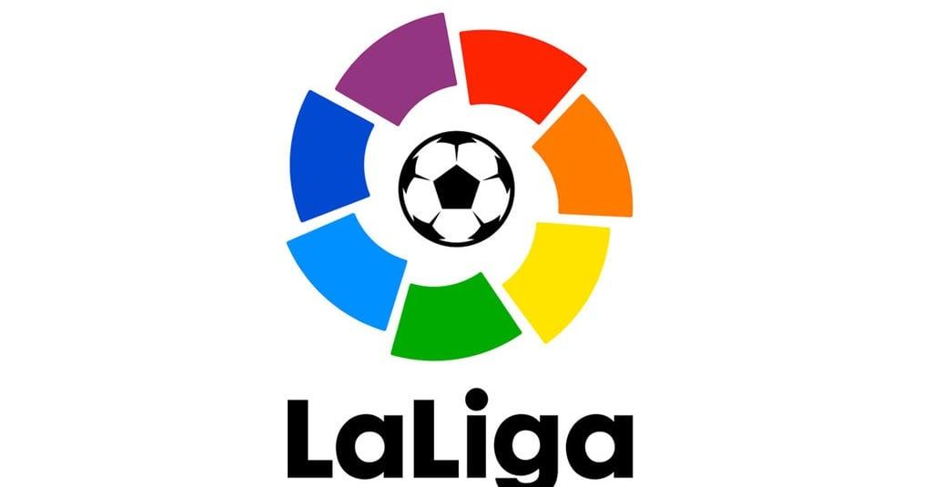 Jadwal La Liga 2020-21, Klasemen Terbaru, & Kapan Barcelona Main - Tirto.ID