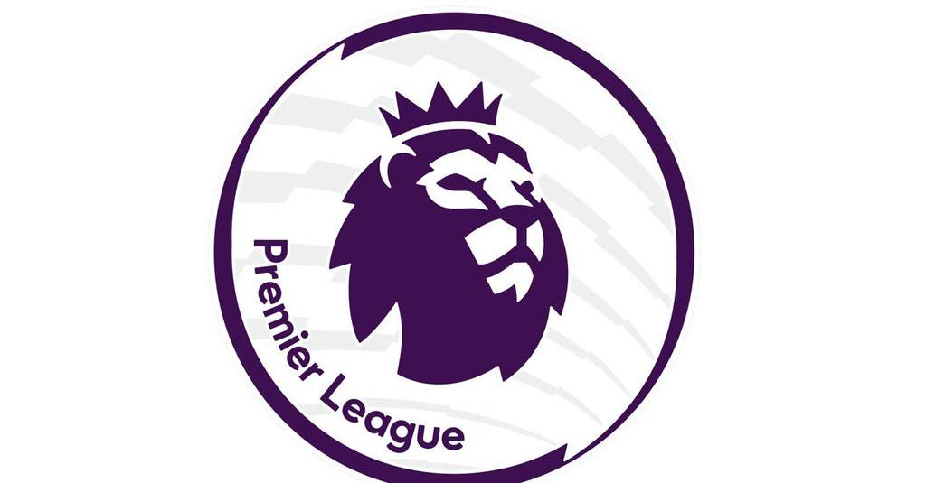 Jadwal Lengkap Pekan 21 Liga Inggris 1 3 Januari 2020 Tirto Id