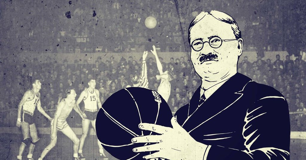 27+ Olahraga yang paling digemari di amerika serikat adalah info