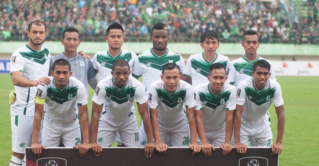 Image Result For Persija Jakarta Vs Persebaya