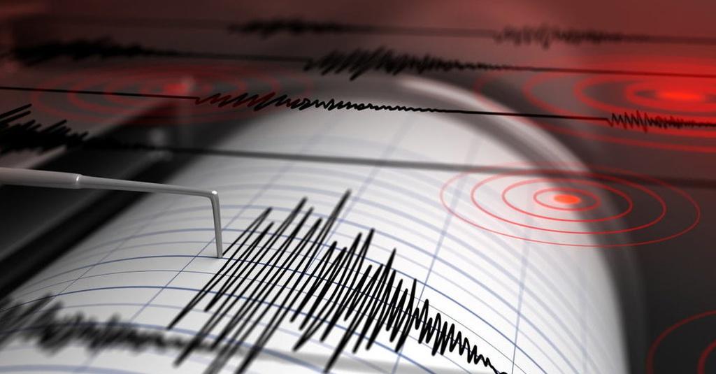 Mengapa Di Jepang Sering Terjadi Gempa Bumi Tirto Id