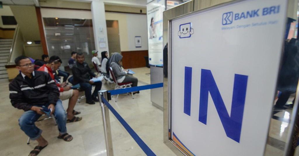 Syarat Kriteria Nasabah Bank Bri Dapat Keringanan Kredit Tirto Id