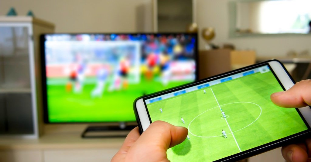 Apa itu Proyeksi Belakang Tv Dan Cara Pemasangannya?