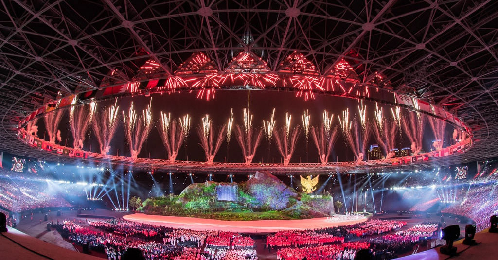 perayaan-pembukaan-asian-games-2018--15-