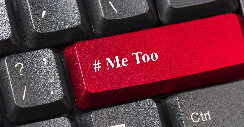 Polri Tangkap Pelaku Pemerasan Melalui Video Call Sex Tirto Id