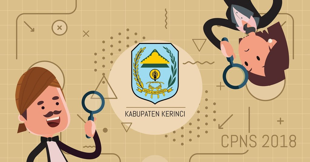 header logo kabupaten kerinci tirto.id