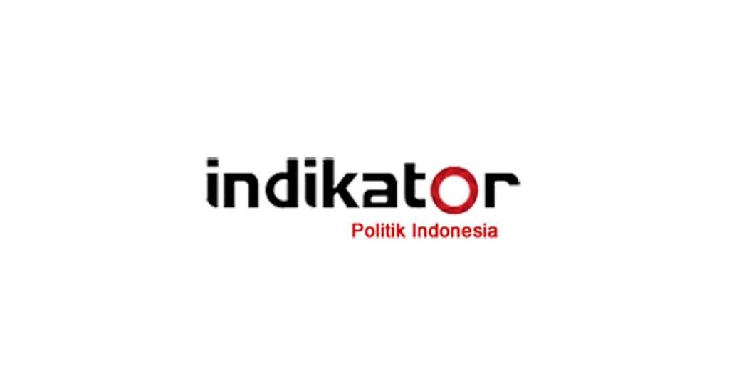 Hitung Cepat Pilpres 2019 Indikator: Menang Jokowi atau Prabowo?