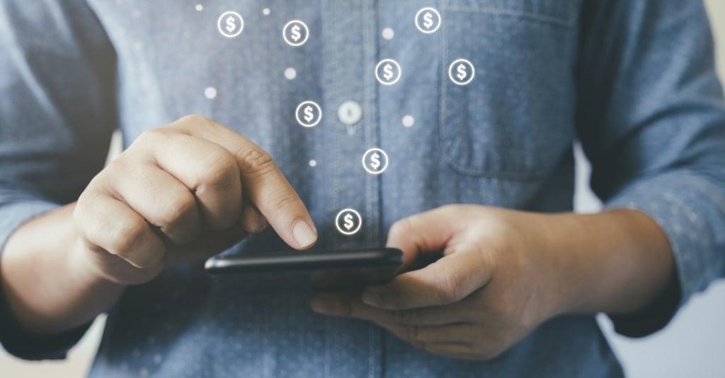 Cara Cek Bi Checking Via Hp Dan Online Buat Penuhi Syarat Pinjaman Tirto Id