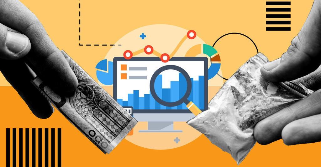 Bagaimana Data Nasabah Kartu Kredit Diperjualbelikan Tirto Id