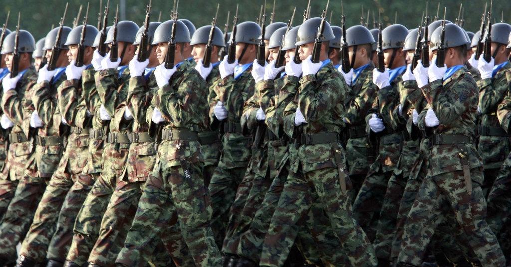 keberhasilan greg menandai tentara perdamaian forex