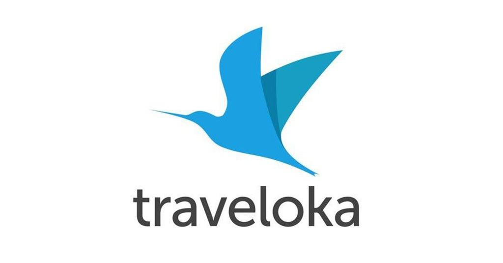 Traveloka Epic Sale 2019, Pesta Diskon Jelang Ramadan ...