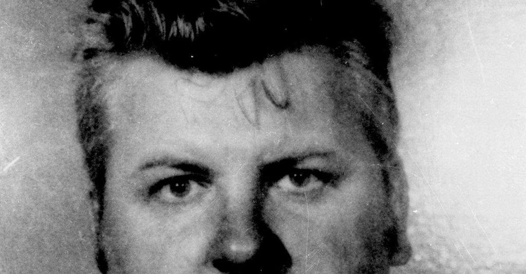 Kesadisan John Wayne Gacy sang Badut Pembunuh - Tirto ID